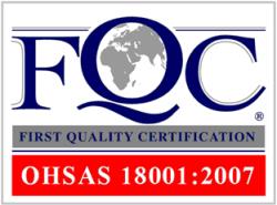 ohas-18001